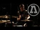 Caspian - Fire Made Flesh - Audiotree Live (4 of 4)