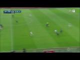 Интер М - Карпи (Обзор матча)