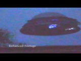 Alien Craft NEW FOOTAGE!! UFO Sightings Compelling Video~ Best Of April 2014