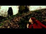 Xandria - Ravenheart  HD