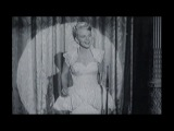 Peggy Lee - Why Don't You Do Right? (1950)