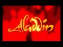 ДиснейАлладин-Арабская ночь