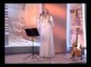 Юлия Славянская - Пошли нам Господи терпения