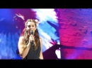 Lana Del Rey Live at Festival de Carcassonne 2014