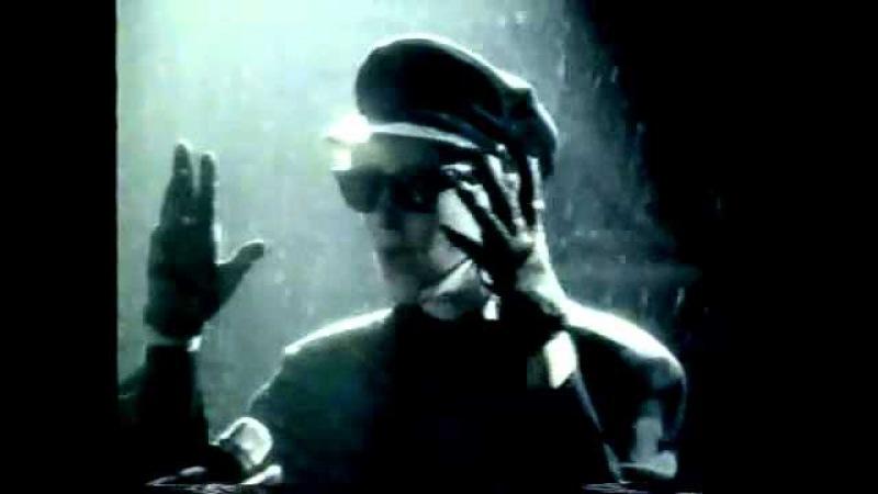 Клип Джоанны СТИНГРЕЙ 1991г., реж. Мих. ХЛЕБОРОДОВ.