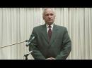 Православие и инославие (г. Котельники, 2007.04.29) — Осипов А.И.
