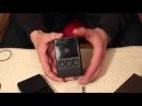 Обзор плеера Ibasso DX50