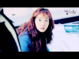 Hong Seol x Yoo Jung  Impossible  Cheese In The Trap