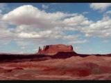 R Carlos Nakai - Dreamscapes Canyon People