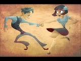 Swing and Electro Swing Collection