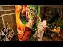 VOKA - Salvador Dali - Spontaneous Realism