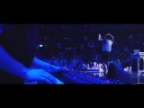 Alive - Hillsong Young &amp Free LIVE at Hillsong Conference