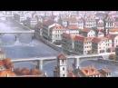 AMV.Клип по аниме Волчица и пряности.