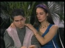 Вдова Бланко La Viuda de Blanco 1996 Серия 139