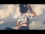 Route 94 Ft. Jess Glynne - My Love (Tom Budin Remix)