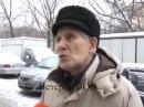 Ветеран про Советский Союз Родину моё сердце принадлжеит СССР