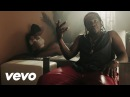 Pusha T Millions Official Music Video Explicit ft Rick Ross