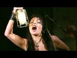 Rednex - Cotton Eye Joe 2002 (Official Music Video) HD