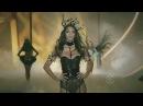 Gretchen Wilson - Her Strut ( Bob Seger Cover )