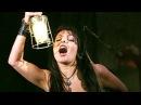 Rednex - Cotton Eye Joe 2002 (Official Music Video) [HD]