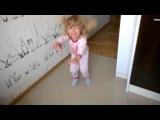 Детские капризы от колыбели до 4 лет.Как правильно плакать, падать и кричать! How to cry