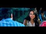 Deewana Kar Raha Hai Full Song Raaz 3 2012 by KaMrAn'S