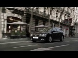 Реклама Toyota Camry 2013