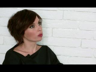 Ірена Карпа в програмі «LGBT Talk»: з дітьми потрібно говорити про ЛГБТ