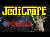 JediCraft #2 Хардкор