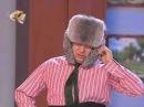 Уральские пельмени Бабушка одевает внука flv