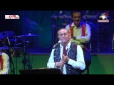 Renzo Arbore, sold out 2013 al Politeama di Catanzaro (HD)