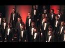 Gaudete! TTBB arr. Michael Engelhardt, performed by Millikin University Men