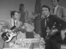 Herb Alpert The Tijuana Brass Spanish Flea