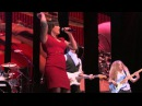 Goin' Down Jeff Beck ft Beth Hart 2013