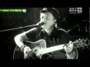 The MATRIXX Глеб Самойлов в гостях у MUSICBOX TV Москва 01 02 2016