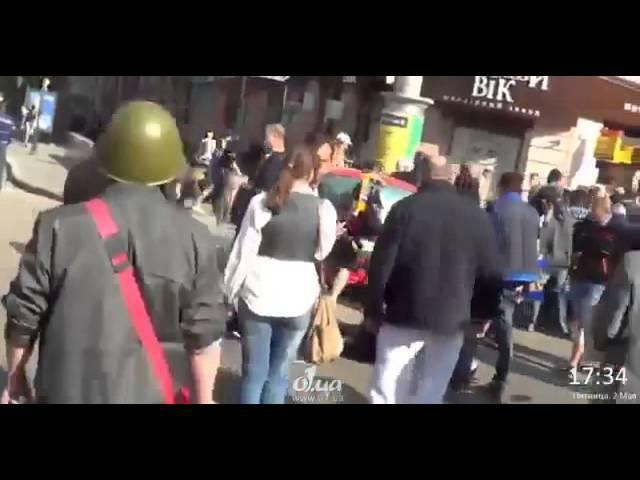 Одесса первый убитый. В Одессе совершено убийство 02 05 2014