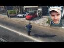 GTA 5 ГАЛИМЫЙ ПОРТ С PS3