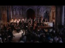 Sir John Eliot Gardiner Bach Cantatas BWV 113 BWV 179 BWV 199