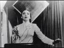 Clara Rockmore plays Tchaikovsky Berceuse