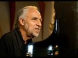 Jacques Loussier Trio - Air On The G String (J.-S.Bach, arr. A.Wilhelmj) Ария на струне соль