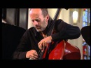 Jacques Loussier Trio-Pastorale in C minor