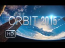 Earth 2015, Live Feed, International Space Station, ISS, fly over, Orbit