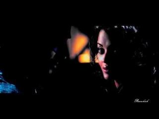 Aishwarya Rai & Hrithik Roshan |Mi amore |DHOOM 2| PART 1