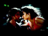 Aishwarya Rai &Hrithik Roshan|DJ Got Us Falling in Love Again|Dhoom2