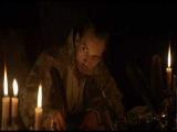 King Henry VIIICharles BrandonThomas Culpepper - Alejandro