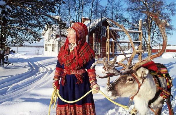 anowmT7qabw НГ2016 и Рождество в Финляндии и Прибалтике