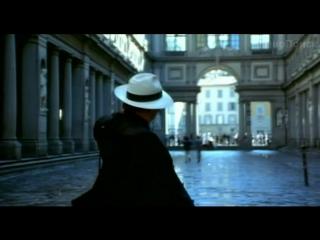 Ганнибал/Hannibal (2001) ТВ-ролик №13 (русские субтитры)