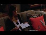 P.S. Я люблю тебя/P.S. I Love You (2007) Трейлер №3 (дублированный)