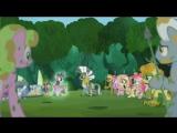 Мой маленький пони Дружба это Волшебство 5 сезон 25-26 серия RUS online-multy.ru