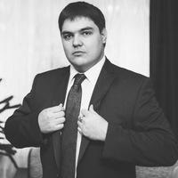 Фадеев Максим
